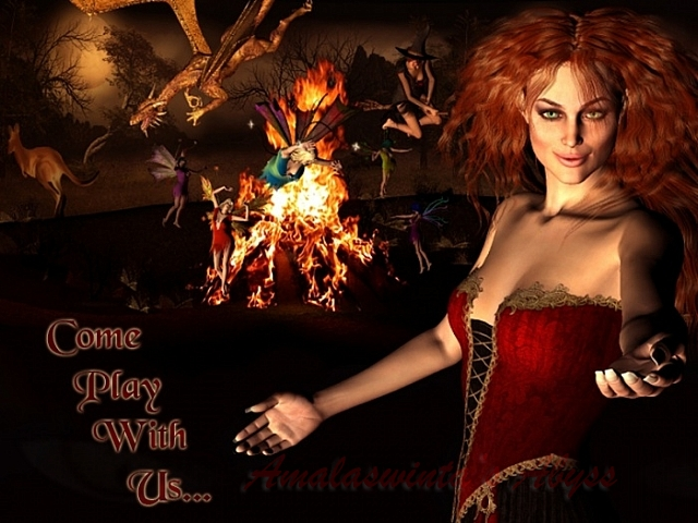 <img600*0:http://www.amalaswinta.com/gallery3/var/resizes/Gothic/come%20play%20with%20us.jpg?m=1307741988>